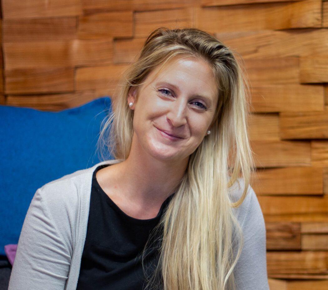 Janina Dietl